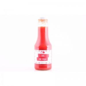 Suc de rosii  480g