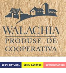 Walachia Prod Star Cooperativa Agricola
